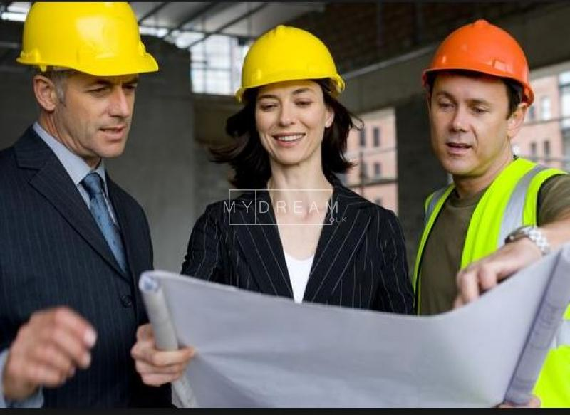 site supervaisar Site supervisor in construction with igl recruitment apply today.
