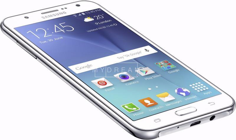 Samsung J7 Original