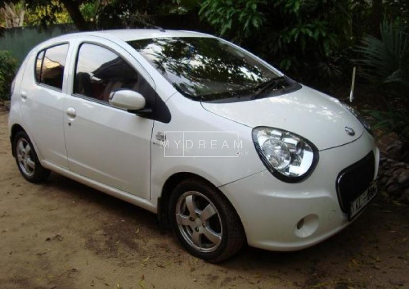 Vehicle For Rent Panda Car For Rent Mydream Lk