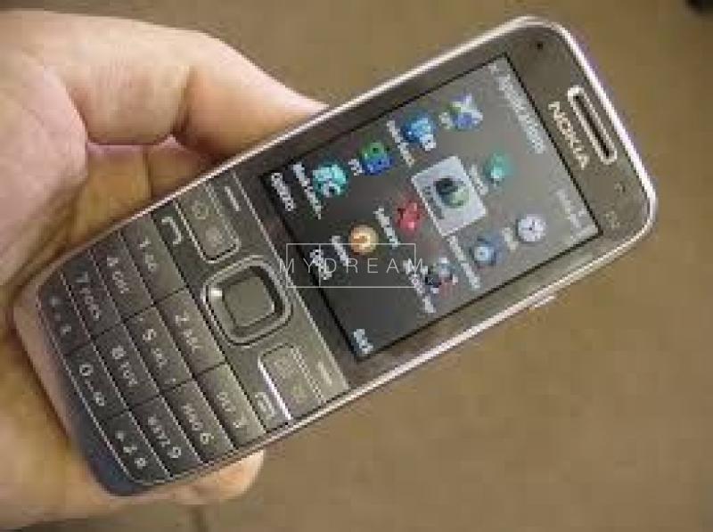 Nokia E52 Original