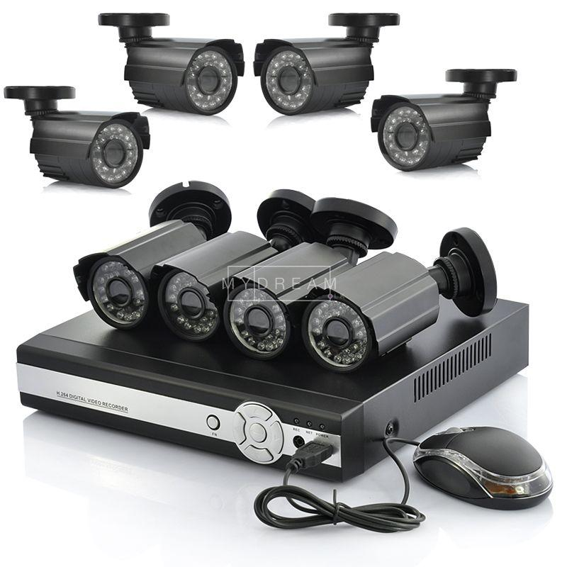 Image result for CCTV Camera Systems