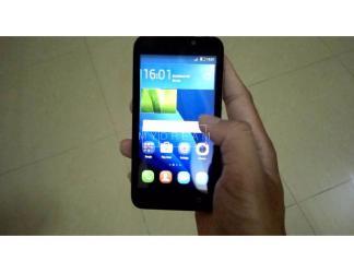 Huawei y5c Original
