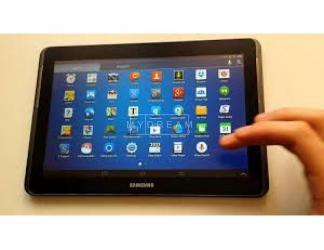 Samsung Galaxy tab GT Original