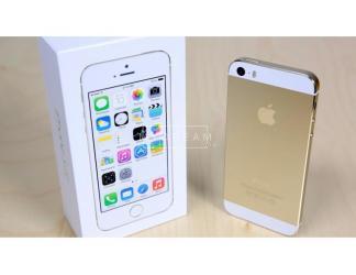 Apple iPhone i5s Original