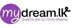 Mydream.lk - Cars, Jobs, Electronics Buy & Sell in Sri Lanka