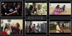 i Creation Wedding - Indika Fernando