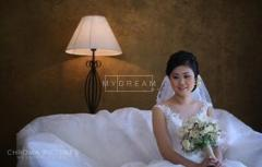 Chroma Pictures Wedding Films