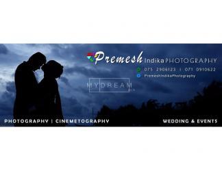 Wedding Photography / Cinemetography