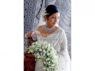 Wedding Photography & Cinematography
