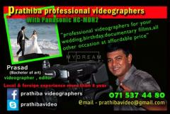prathiba video