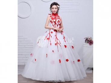 Imported WEDDING  & GOINGAWAY dresses