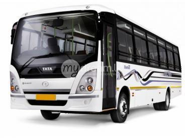 Staff Transport Service From Kirillawala