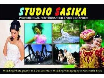 Studio Sasika