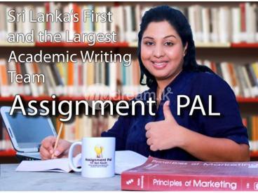Urgent Assignment