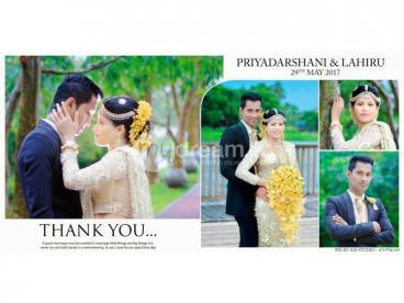 Engechman weddings - b' day & Event