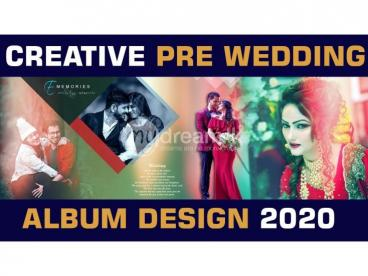 Photography,wedding videos with powerful editing ,Ads Video edit,Beauty salon logo and names