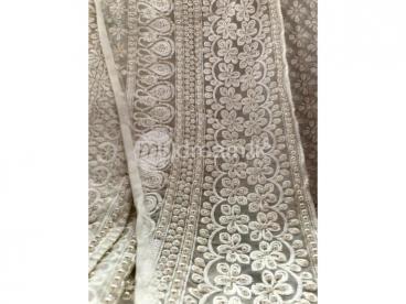 Wedding saree for sale