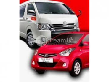 Kurunegala cab service 0763233508