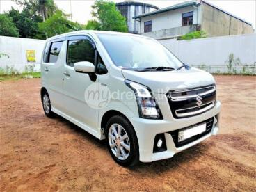 Office Transport- Gampaha to Colombo (Ladies only)