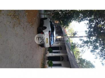 Room for rent for male near Negombo