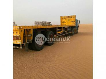 Heavy Duty Vehicles | Rent Machines | Excavators |  JCB | Track & Movers | for rent